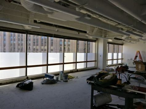 commercial interior windows why you absolutely positively need window