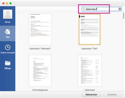 Wo Finde Ich Lebenslauf Vorlage In Word 2007 Vorschau Lebenslauf Muster Vorlage Informatiker 1 Word Vorlagen Finden Erstellen Und Nutzen So
