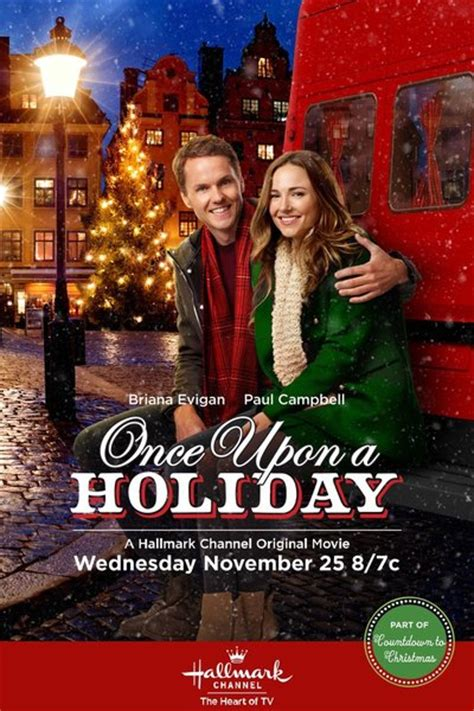 film romance family my devotional thoughts once upon a holiday hallmark