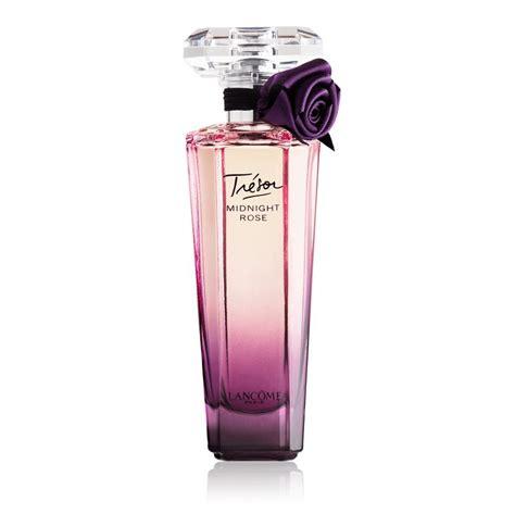 Parfum Lancome Tresor Midnight tr 233 sor midnight parfum f 233 minin lanc 244 me