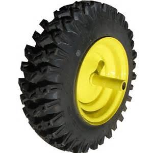 Tires For Snow Blower 1 4 80 8 4 80x8 480 8 Snow Blower Thrower Tiller Tire