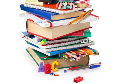 imagenes de kit escolares orienta 231 245 es do procon sobre material escolar corujices