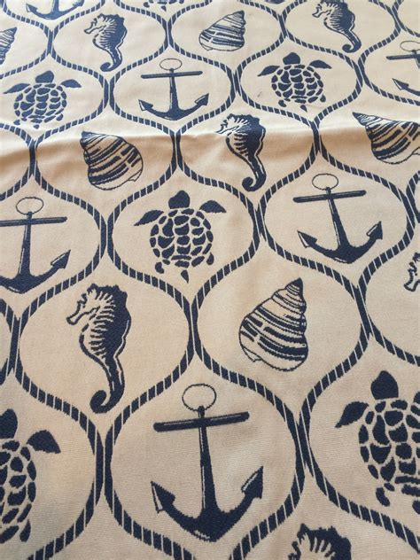 upholstery fabric ideas nautical upholstery fabric furniture ideas for home interior