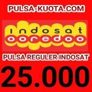 Pulsa Indosat 10 000 pulsa indosat im3 mentari pulsa indosat 25 000 alternatif