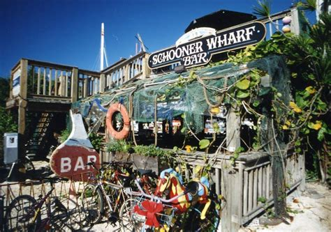 Top Bars In Key West by Best Friendly Key West Restaurants Town Manor