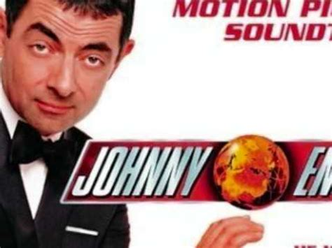 johnny english song bathroom johnny english music video youtube