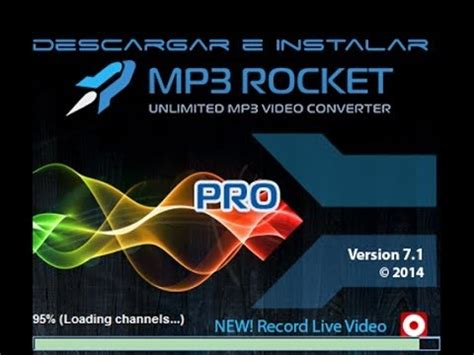 download mp3 five minutes new version 3 57 mb free free download mp3 rocket latest version mp3