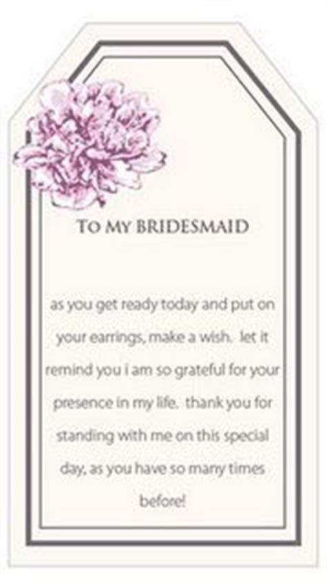 Thank You Letter Bridesmaids 1000 Images About Bridesmaid Dresses On Teal Bridesmaid Dresses Teal Bridesmaids