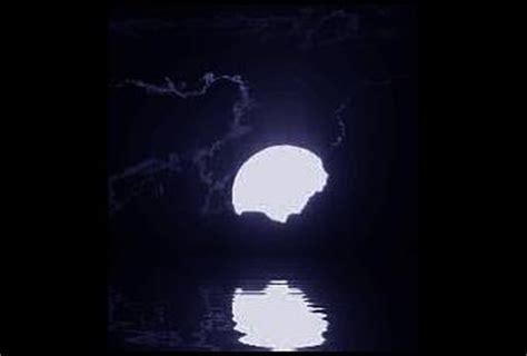 el rayo de luna gustavo adolfo becquer albalearning cuento el rayo de luna de gustavo adolfo b 233 cquer paperblog