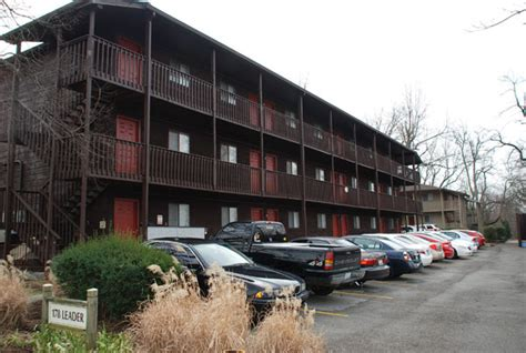 1 bedroom apartments lexington ky near uk cus apartments in ky to uk cus 28 images 1 bedroom
