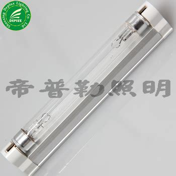 Germicidal Uv Light Fixtures T5 Uv Lighting Fixture T5 Germicidal Ls T5 Blacklight Blue Lighting Fixture Buy T5 Uv