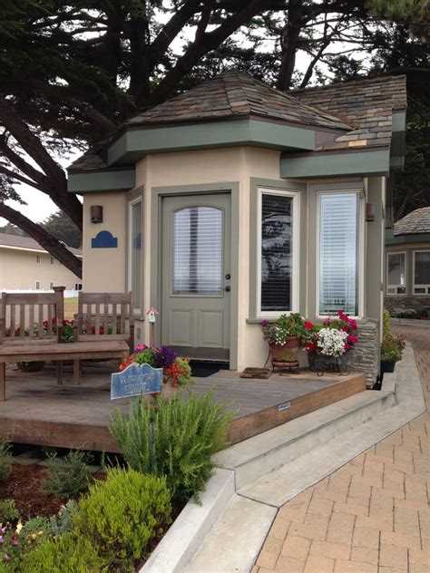 moonstone cottages 16 photos hotels cambria ca