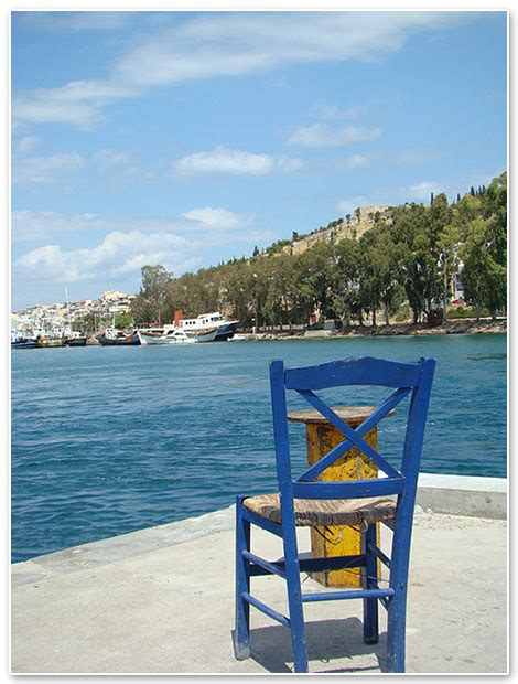 Holidays In Evia Greece by Hellenic Waterfront Resort Holidays In Evia Greece