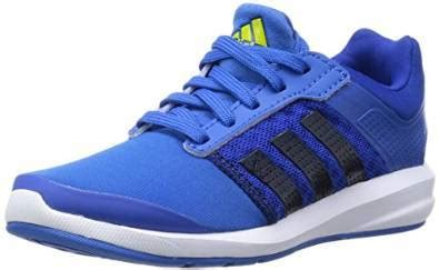 adidas shoes price and models 2017 wallbank lfc co uk