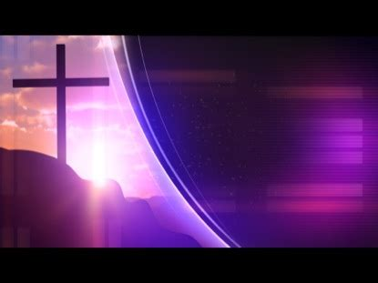 Upbeat Worship Background 1 Animated Praise Worshiphouse Media Christian Motion Backgrounds Free
