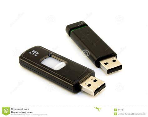 Flash Memory flash memory images