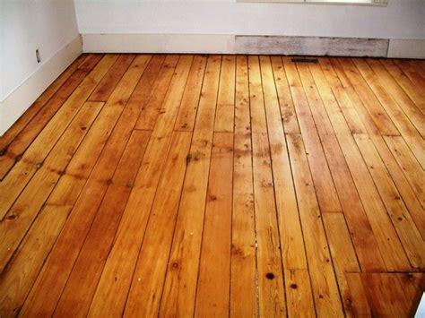 hardwood flooring project gallery