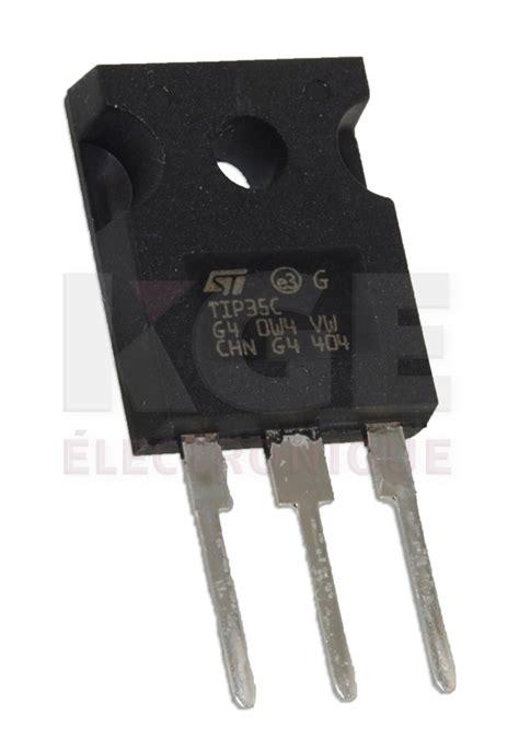 transistor g20n50c transistor mosfet sihg20n50c 28 images enermax modu87 700 w power supply review hardware