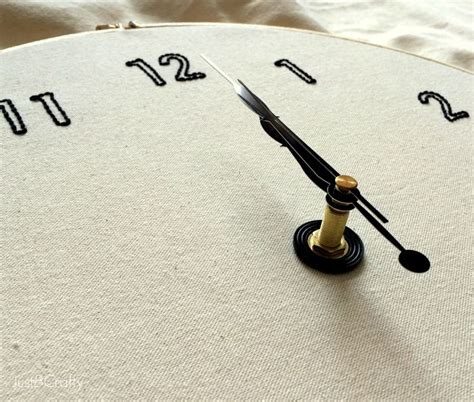 Link Time Fabsugar Want Need 46 by 46 Best Cool Clocks Images On Alarm Clock