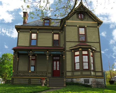 color house paint dark exterior house colors cool stonehouse exteriors