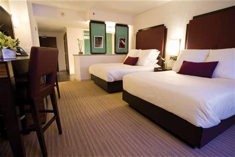 rock biloxi rooms shop12 design portfolio rock biloxi casino guest rooms
