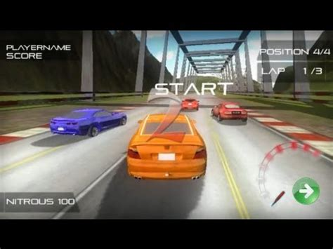 to play now x racers 3d racing free car racing to play