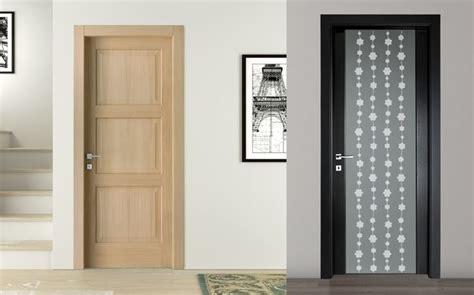 bertolotto porte bertolotto porte lia la gamma di finiture porte per
