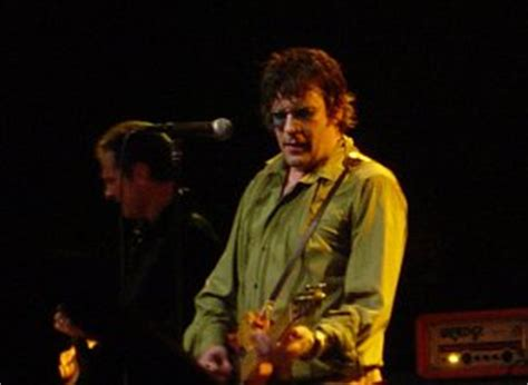 jim boquist in music we trust show reveiw paul westerberg and his