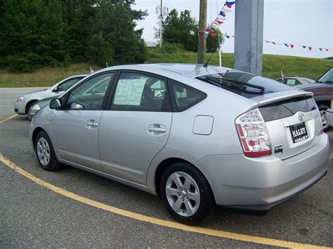 all car manuals free 2008 toyota prius electronic valve timing used 2010 toyota prius pricing edmunds autos post