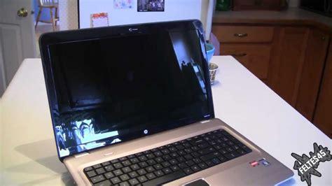 Speaker Laptop Hp Pavilion pavilion dv7 driver audio