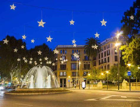 weihnachten in spanien weihnachten in spanien italien griechenland amb