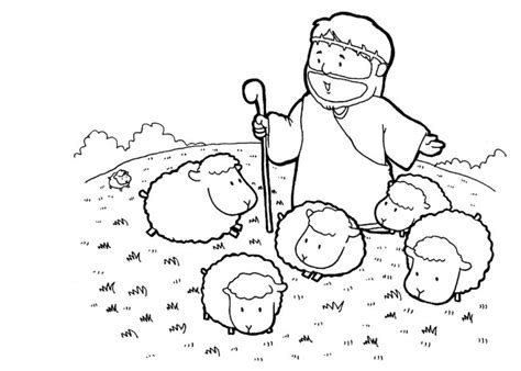 Children Bible Stories Coloring Pages Az Coloring Pages Coloring Pages Bible Stories Preschoolers