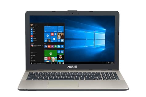 Notebook Asus I7 8gb Ram 1tb Hd asus 15 6 quot vivobook max i7 7500u 8gb ram 1tb nv 920 2gb hd notebook ebay