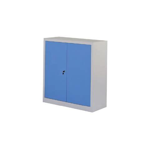Meuble Casier 1023 by Armoire M 233 Tallique Mobilier Scolaire Dmc Direct