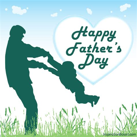 what day in june is fathers day index of wp content uploads 2013 06