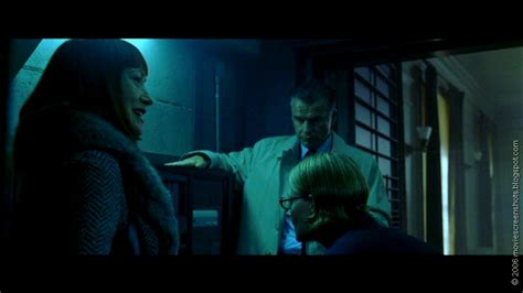 panic room vagebond s screenshots panic room 2002