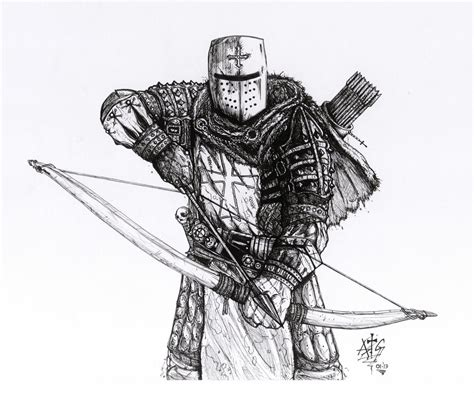 renaissance basic art 2 0 3836547597 templar knight awesome google search warriors of faith knight sketches and