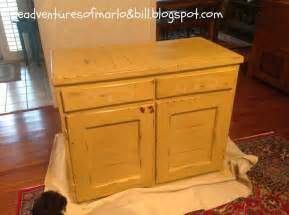 this end up makeover 10 best painting this end up furniture images on