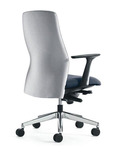 non swivel office chair non swivel office chair design ideas innovex c0165f33