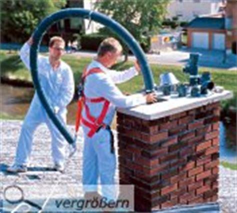 Baukostenrechner Pro M2 by Haus Bauen Rohbau Hausbau Kosten