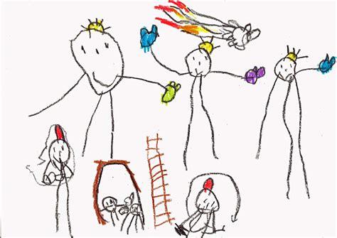 del dibujo infantil a 8416772037 resultado del primer concurso infantil de dibujo navide 209 o cofrad 237 a columna semana santa zaragoza