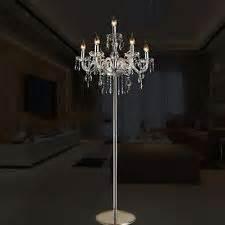 chandelier floor l ebay