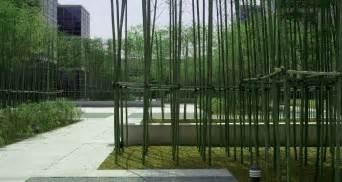mikyoung design bamboo garden lg