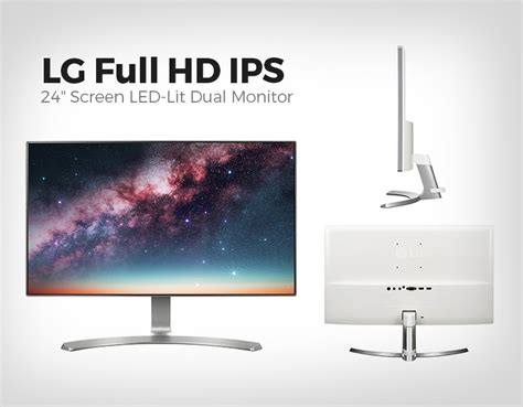 Asus 24 Inch Led Lit Ips Professional Graphics 10 best ips display 24 27 inches led lcd for graphic designers