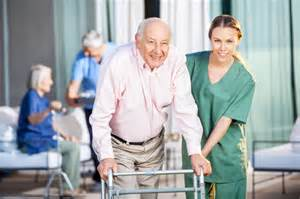 nursing home what matters in nursing homes near me