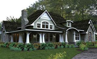 custom craftsman home plans 18 stunning craftsman custom built home designs
