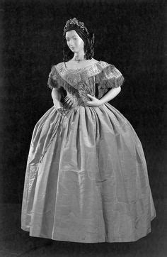 314 best 1860s women's fashion images on pinterest