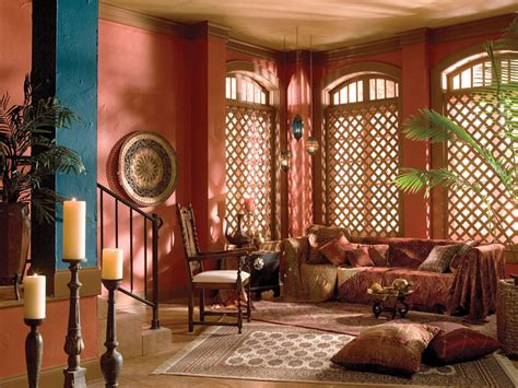 turkish bedroom furniture designs turkish living room main wall cajun red ul120 20 trim