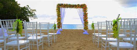 jamaica inn vmc designer jamaica inn wedding photos