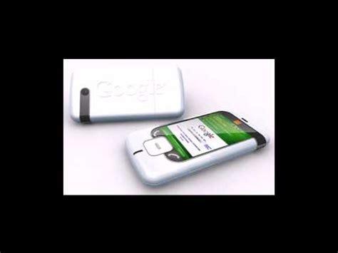 free punjabi ringtones for mobile punjabi ringtones for mobile phones
